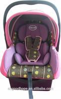 2014 baby car seat racing