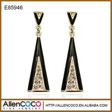 Fashion Style Classical Crystal Dangle Earring,Chandelier Earrings