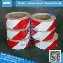3M Reflective Hazard Warning sheet Tape
