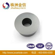 Manufacturer tK20 Tungsten Cemented carbide punch and die YG8