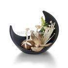 YG140082 modern design melamine decorative salad bowls