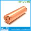 2014 newest top quality copper 4nine mod
