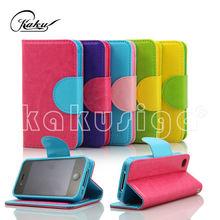 Kakusiga professional promotional mobile phone case for iphone 5s 5 5c