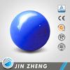 pvc eco gym bouncing ball