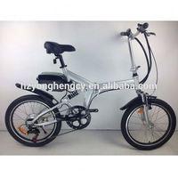 best seller beach cruiser bike