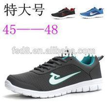 wholesale china original brand shoes 2014