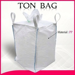 Great Quality PP Container Bag pp jumbo bags manufacturer