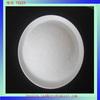 Anionic Polyacrylamide APAM