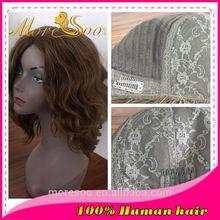 European Virgin hair jewish wig kosher wigs