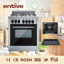 electric commercial range for sale