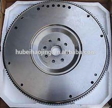 engine part flywheel