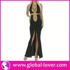 Fashion mini dress form