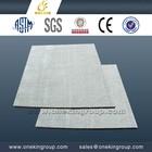 China onekin board magnesium fireproof modern construction material bathroom wall panel