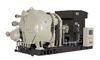 Centac High Pressure (10.3-42 barg / 150-610 psig) Centrifugal Air Compressors