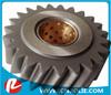 High quality isuzu dealer TFR54 Reverse Idler Gear for isuzu gearbox parts