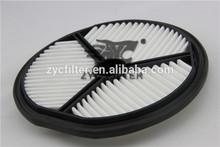 auto parts for Daewoo Tico 13780-78B00