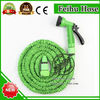Hot water pump for car wash, clear hose pipe, expandable hose fittings as seen on tv