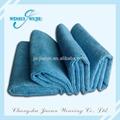 leicht zu reinigen langlebig waschbar mikrofaser handtuch auto trockner