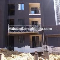 building construction tools/cargo lift/building construction tools and equipment
