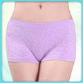 2014 nova sexo mulheres seamless apertado simples calcinha