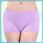 2014 New sex seamless women tight simple panties