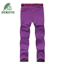 2014 New design Hunting Trousers, Hunting Pants
