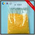 Matéria-prima adc agente de sopro para a espuma de poliuretano folha de couro