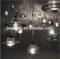 Platz glas pendelleuchte, murano glas pendelleuchten, Tom Dixon leuchte lampe