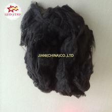 siliconized polyester fiber,fiber polyester,hcs polyester fiber