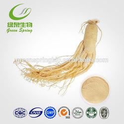 ginseng prices 2014, korean red ginseng extract,ginseng