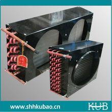 KUB cold room condenser unit