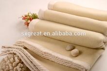 alibaba china pure wool blanket