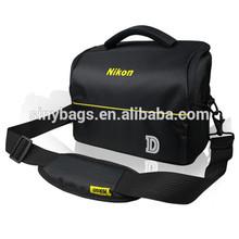 Factory custom Promotional Camera Bag