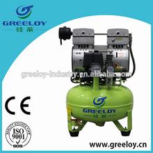 air compressor 9 liters with good air compressor pressure regulator switch