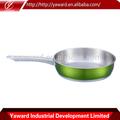 Porcellana di alta qualità- misura in acciaio inox non- friggere pan come visto in tv