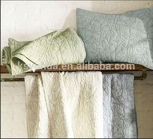 100% cotton quilt