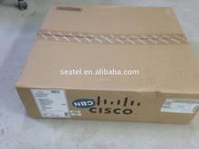 Original new cisco RSP720-3CXL-GE=