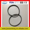 food grade airtightness silicone rubber seals&gasket