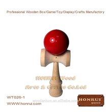 High quality Kendama,wholesale kendama,wooden toys for adults kendama