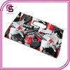 Magazine style made in China wholesale woman handbag
