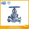 stainless steel / cast steel /cast iron globe valve