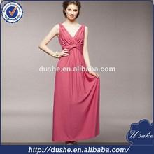 High quality OEM fashion porm for women U'sake factory