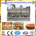 automática industrial elétrica forno de padaria gás preços