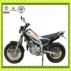 High quality tricker 250cc sport utility motor van