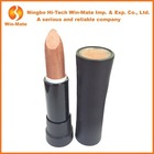 Novelty organic wedding gift Motives With The Disney inspection report Brown & Bronze Lip Tint Applying Metallic Lipstick