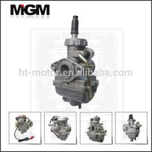 OEM Quality JH70/90 motorcycle carburetor parts/high performance carburetor