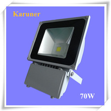 2015 Competitive Price Outdoor IP65 70W LED Flood Light for Stage Decoration