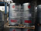 China best Dimethyl Carbonate(DMC) CAS:616-38-6