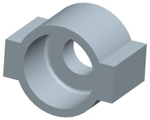 China steel casting oem parts manufacturer stainless steel casting and foundry