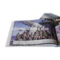 Libri di stampa fotografica/la stampa di foto album/libri fotografici stampa